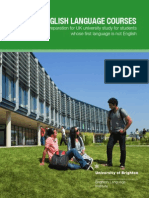 BLI Brochure 2013
