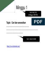 Format Isl Edu