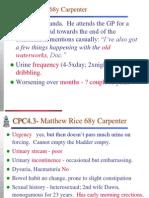 cpc-4-4-2-ren-bph-pathlec-view-091013211114-phpapp02