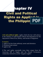 human rights chapter 4 (1).pptx