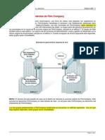 PISS-anexoLAB1.1-FilmCompany.pdf