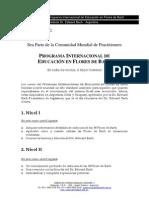 Programa Internacional Bach
