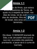Amós - 001.ppt