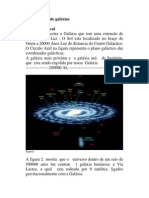 Galaxias_aglomerados