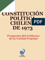 Constitución-del-73-Interior-final-en-doble-página-Sangría-Editora.pdf