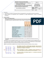 Lab N 5 - Matrices Con Matlab