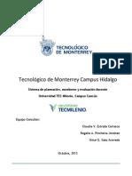 ProyectoMonitoreo_TECMilenio