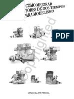 RC preparacion motores de dos tiempos para modelismo.pdf