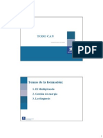 todo can.pdf