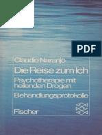 Claudio Naranjo - Die Reise zum Ich - Psychotherapie mit heilenden Drogen.pdf