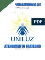 Apostila_atendimento_fraterno