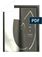 Rza - Tao of the Wu - PDF
