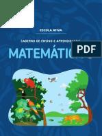 Escola Ativa Matematica5