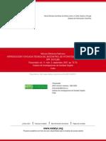 INTRODUCCIÓN Y EFICACIA TÉCNICA DEL BIOCONTROL DE FITOPATÓGENOS CON TRICHODERMA SPP. EN CUBA.pdf