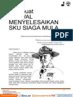 1.Latih MULA 1.pdf
