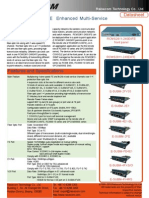 rcms2811-240e4fe-datasheet-201111