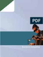 economia_competitiva