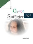 Is Grace Sufficient PDF