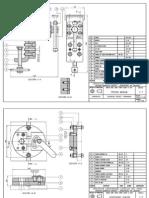 Solucionario de 6ta Practica de DMAC
