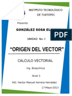 UNIDAD 4 ADMINISTRACION PREGUNTAS.doc