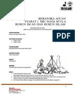 2. KERANGKA ACUAN MULA 1A.pdf