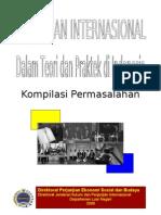 Cover Kompilasi PI
