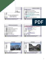 AULA 1 Empreendedorismo e Plano de Negocios Atualizado SET2012