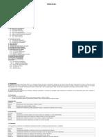 773704 Manual de SQL
