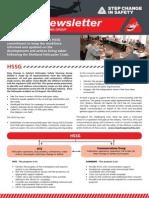 HSSG_newsletter_Oct_2013.pdf