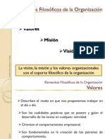 Elementos_Filosoficos.pdf