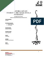 3. KERANGKA ACUAN MULA 1B.pdf
