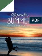 CAYMAN SUMMER (Taken by Storm) - Morrison_ Angela.pdf