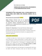 Penal 2do Adry