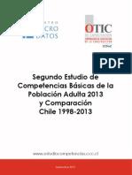 Estudio Competencias Final_diseno