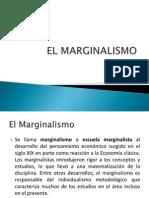 EL MARGINALISMO1.pptx