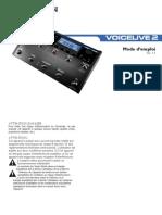 VoiceLive2 Details FR v1 4