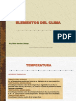 02 Elementos Clima 1
