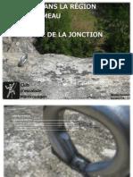 Topo-Guide Jonction PDF