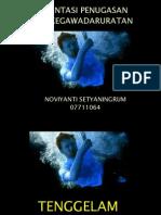 TENGGELAM.pptx