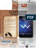 ITW12 - What is Vsat - IEEEAlexSB