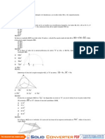 Geometria j