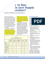 07-2004-Learning  to See How Does your SupplyChain Function.pdf