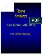 Dipteros_classificacao_e_importancia,_Nematocera_-_aula_parasitaria_COMPACTADA_[Modo_de_Compatibilidade] (1).pdf