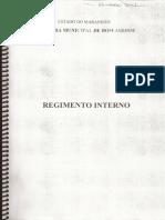 Cópia de REGIMENTO INTERNO.pdf