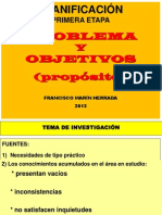 PROBLEMA2013.ppt
