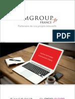 Présentation TimGroup Education.pdf