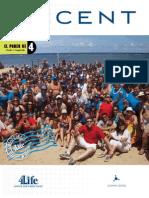 Accent_SP_06_2012_P4.pdf