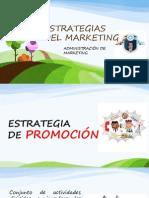 Administracion de Marketing - Parte 2
