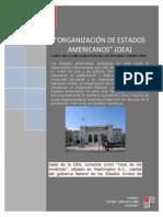 ORGANIZACION DE ESTADOS AMERICANOS OEA.pdf