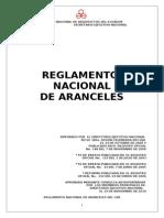 _REGLAMENTO DE ARANCELES FINAL 04-01-2011.doc
